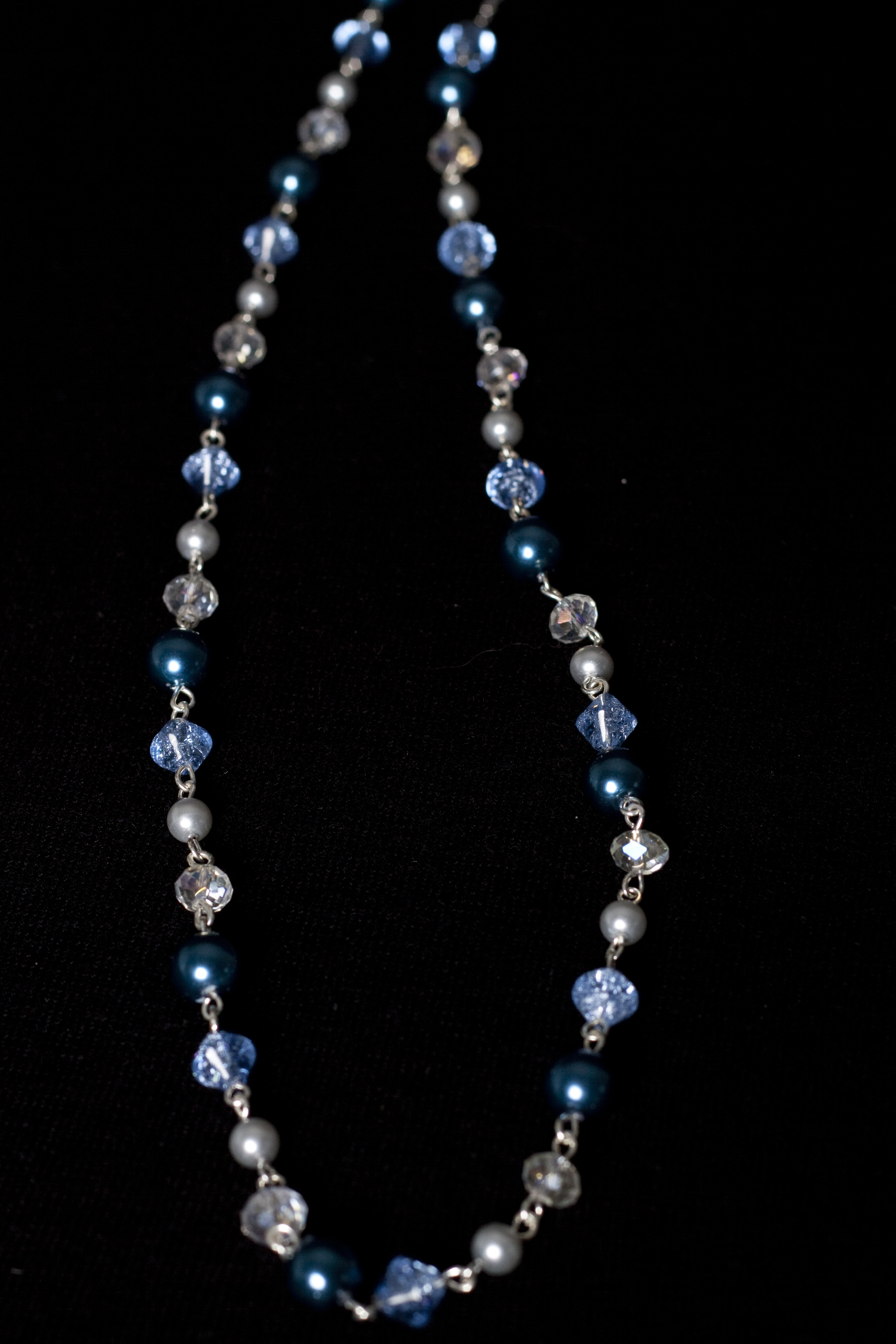 Necklaces Jewelry By Donna Lisa